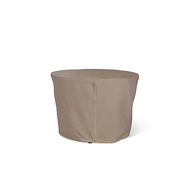 Sommer Outdoor Furniture Cover, Side Table