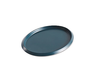 Ellipse Tray - S