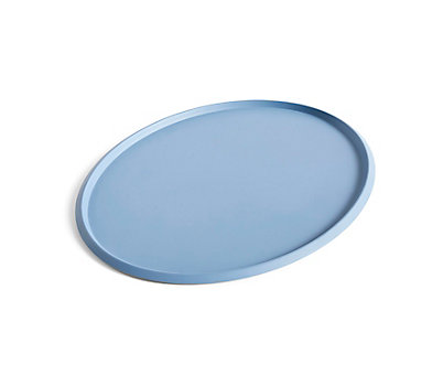 Ellipse Tray - XL