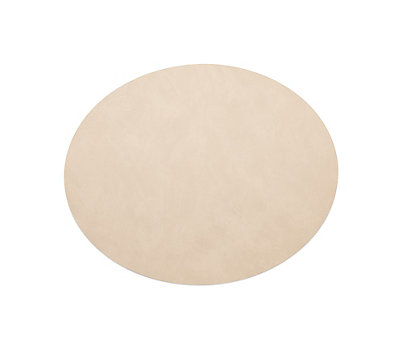 Nupo Leather Placemats, Set of 4