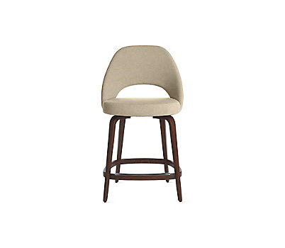 Saarinen Executive Counter Stool