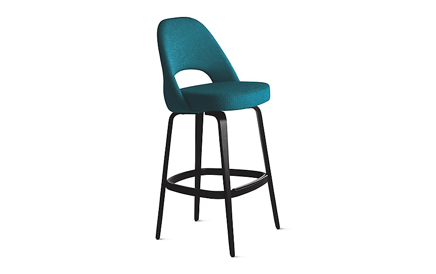 Saarinen Executive Barstool