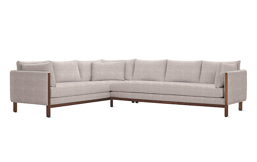 Emmy Corner Sectional