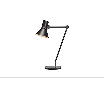 Modern Lighting Fixtures - Design Within Reach