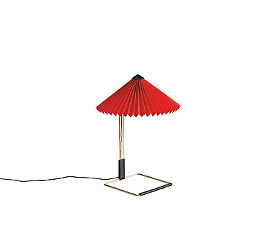 Matin Table Lamp, Small