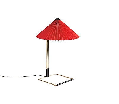 Matin Table Lamp, Large