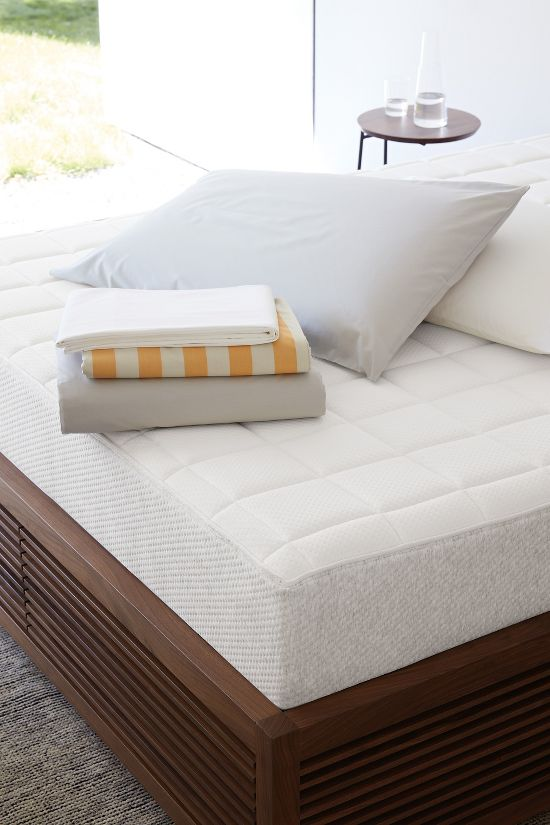 Sonno® MG Mattress