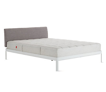 Sonno® MGV Mattress