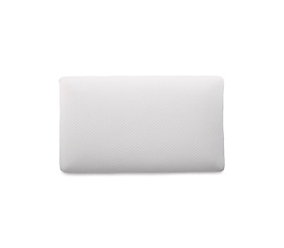 Sonno® Pillow