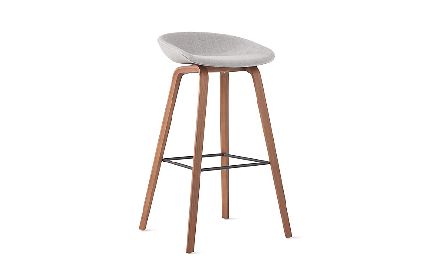 About A Stool 33 Barstool