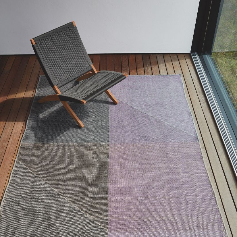 Capas Indoor-Outdoor Rug