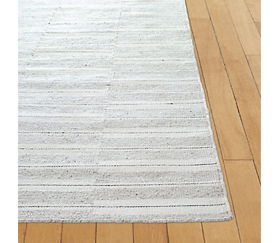 Spindle Indoor-Outdoor Rug