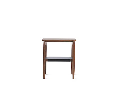 T.303 Rectangular Side Table