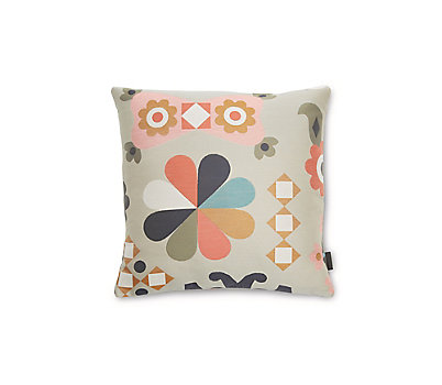 Maharam Pillow in Mela