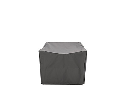Eos Large Armchair Cover