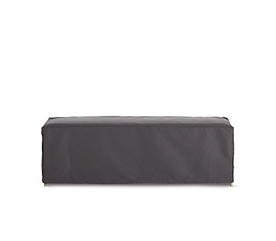 Sommer Bench Cover