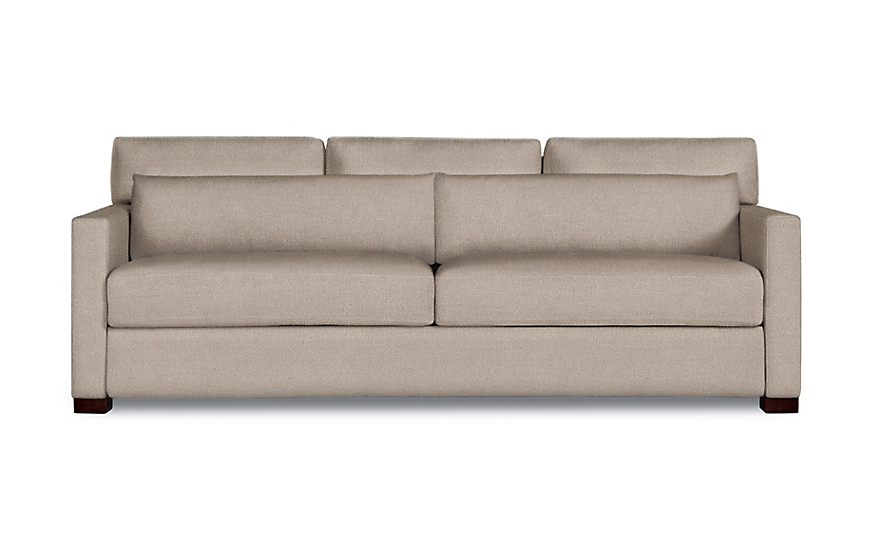 Dwr Sleeper Sofa Refil Sofa