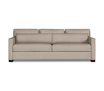 Incredible Vesper Queen Sleeper Sofa Design Within Reach Creativecarmelina Interior Chair Design Creativecarmelinacom