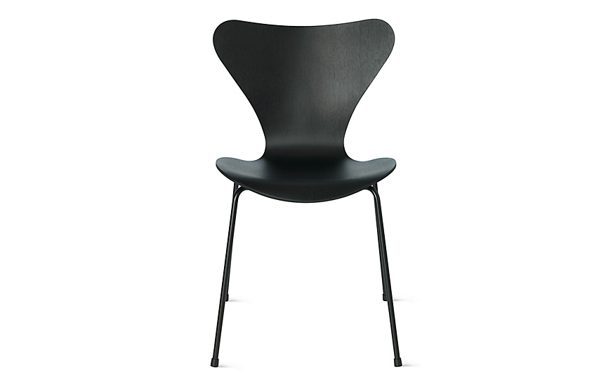 Series 7™ Monochrome Chair
