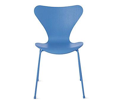 Arne Jacobsen Design Within Reach