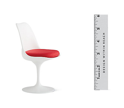 Vitra Miniatures Collection: Saarinen Tulip Chair