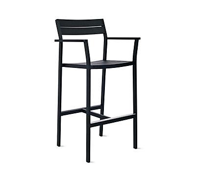 Eos Lounge Chair Cushion Design Within Reach