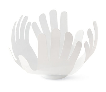Hands Up Bowl