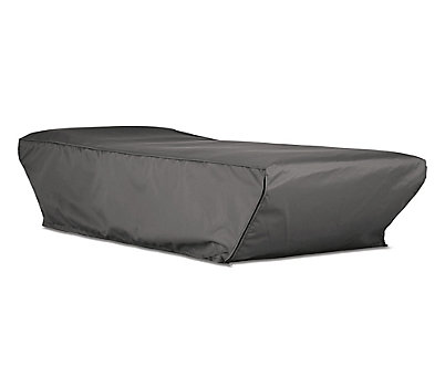 Finn Outdoor Furniture Covers, Chaise