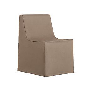 Admirable Finn Lounge Chair Design Within Reach Unemploymentrelief Wooden Chair Designs For Living Room Unemploymentrelieforg