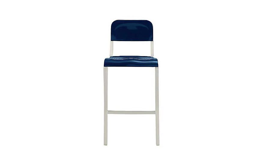 Stupendous 1951 Counter Stool Machost Co Dining Chair Design Ideas Machostcouk