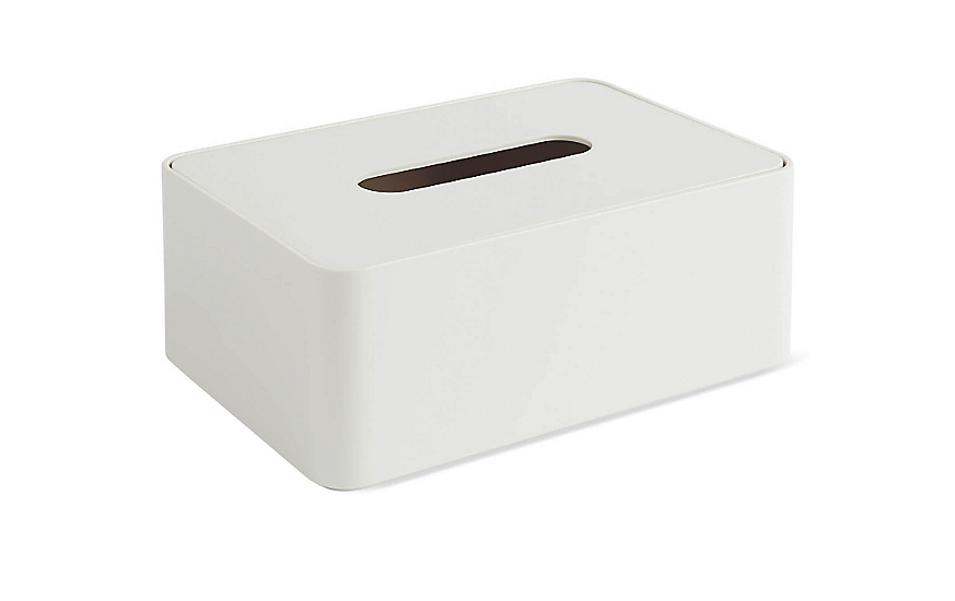 Formwork® Tissue Box