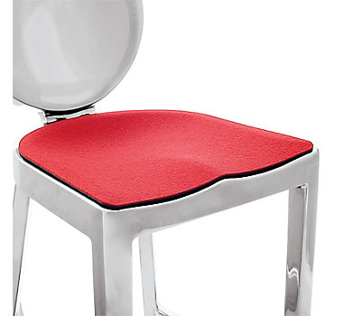 Kong Barstool With Arms Design Within Reach