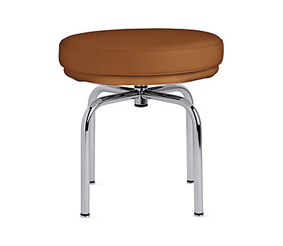 LC8 Swivel Stool