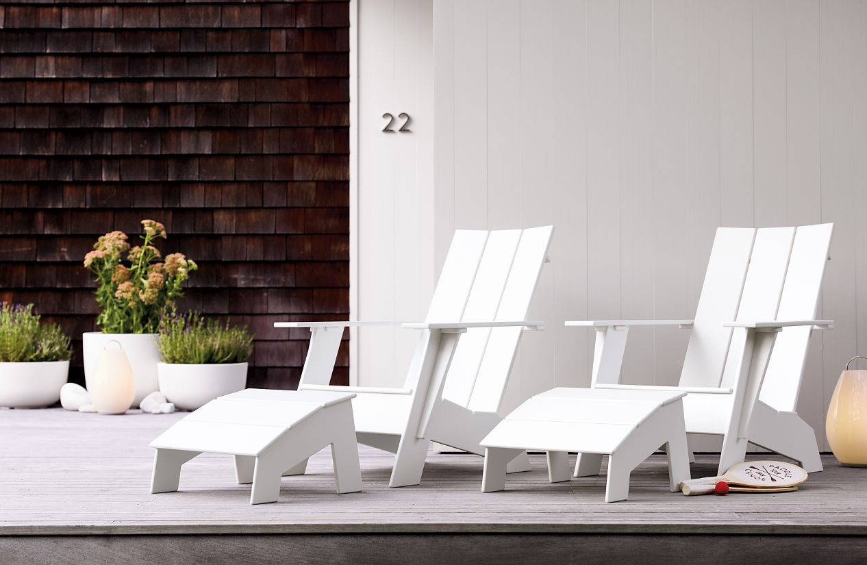 Design Within Reach Patio Furniture | RevolutionHR