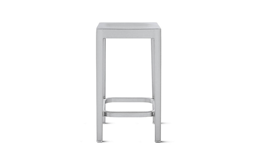 Prime Emeco Counter Stool Caraccident5 Cool Chair Designs And Ideas Caraccident5Info