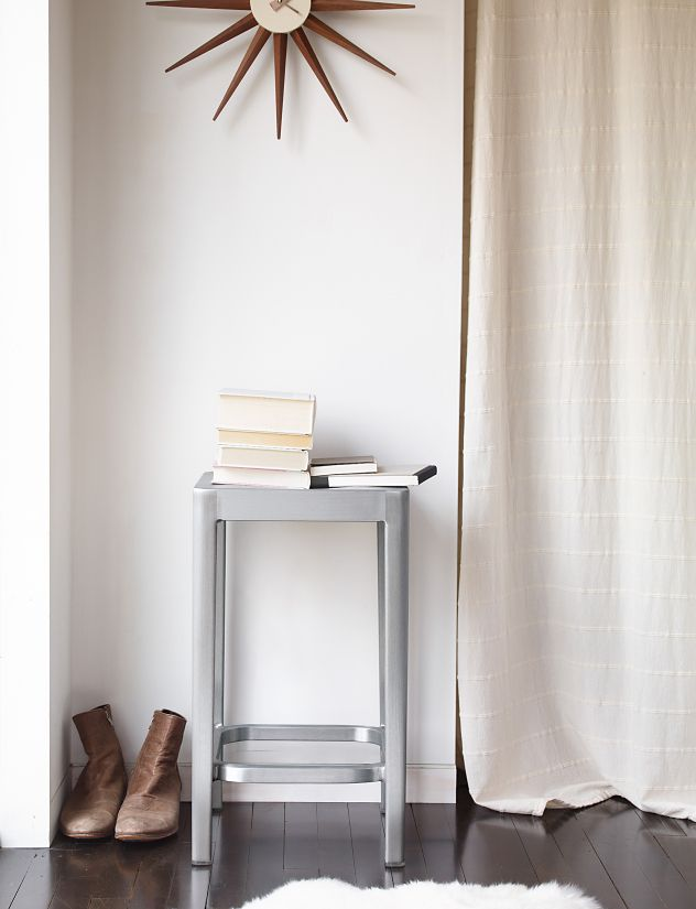 Emeco Counter Stool Design Within Reach