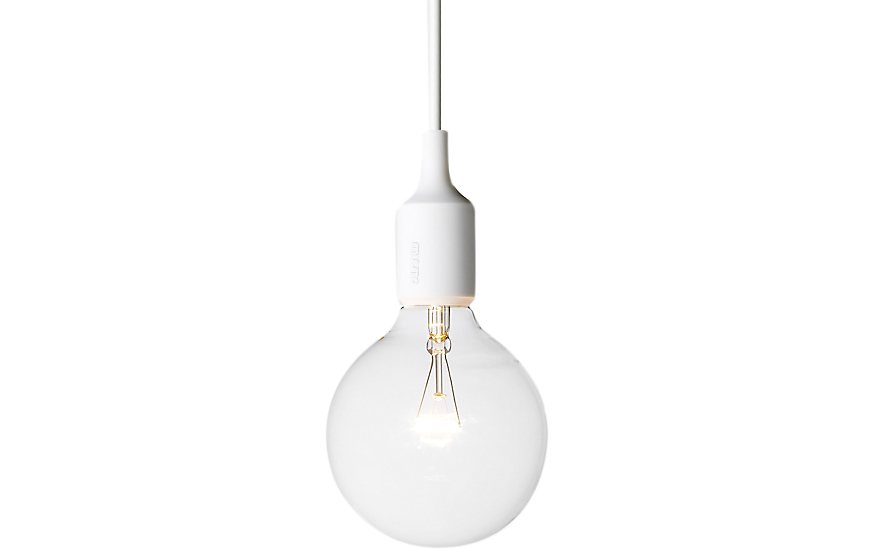 on sale ddf02 5f6c6 E27 Pendant Light