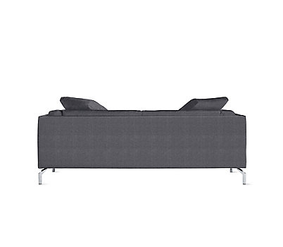 Awesome Modern Sofas And Sleeper Sofas Design Within Reach Gmtry Best Dining Table And Chair Ideas Images Gmtryco
