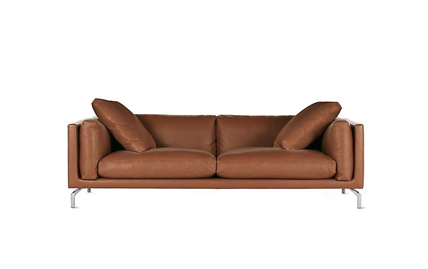 Como 92 Sofa Design Within Reach