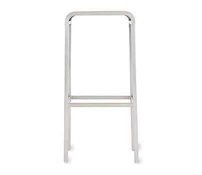 Bottega Adjustable Height Stool Design Within Reach