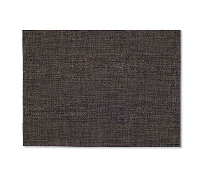 Chilewich Bouclé Placemats, Set of 4