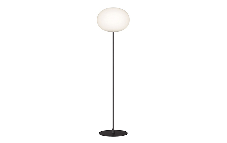 Glo-Ball F3 Floor Lamp