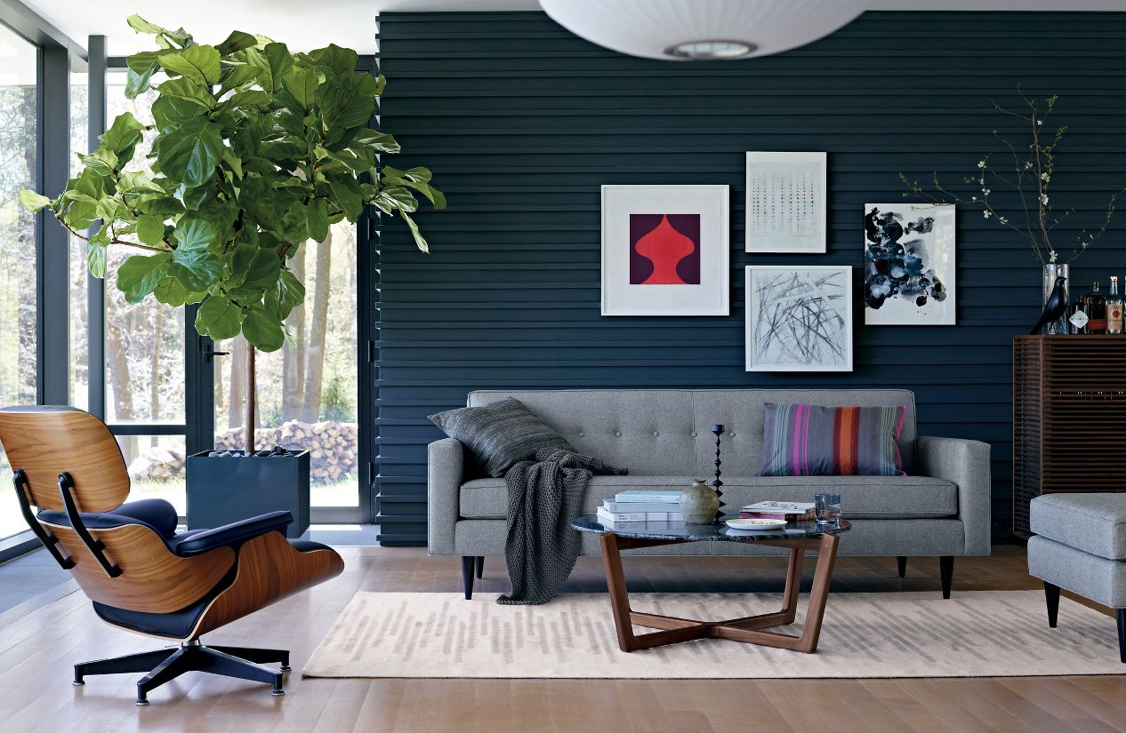 atlas coffee table design within reach. Black Bedroom Furniture Sets. Home Design Ideas