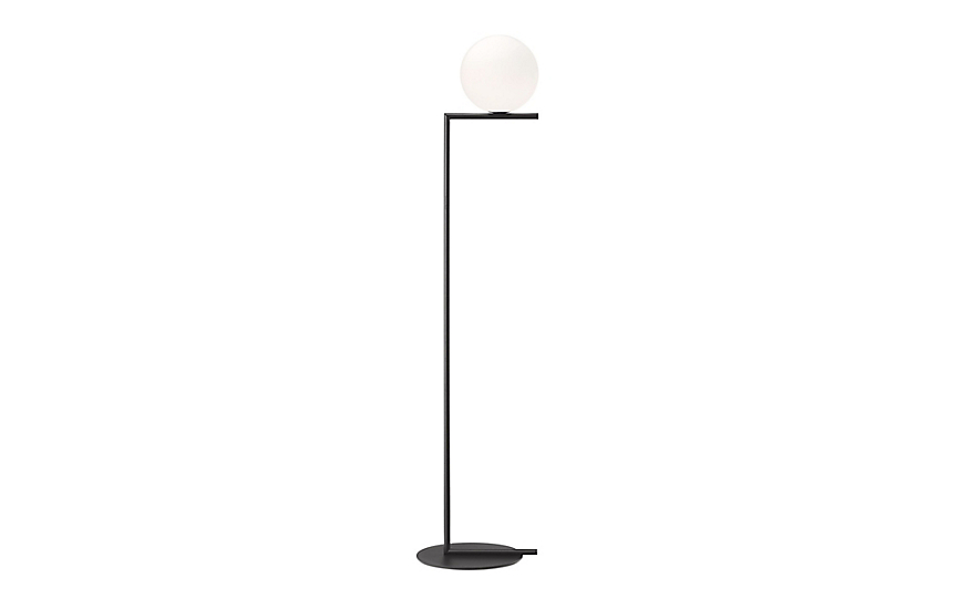 IC F1 Floor Lamp