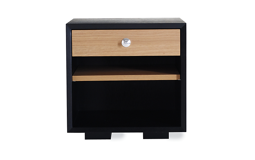 Nelson™ BCS - Open Cabinet One Drawer