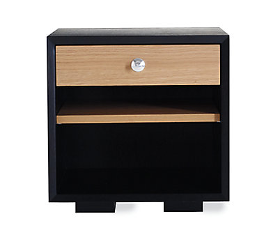 Nelson™ BCS Open Cabinet One Drawer