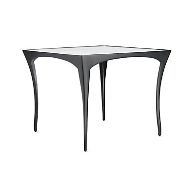 Sol y Luna Square Dining Table