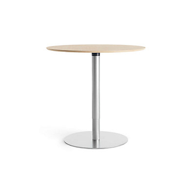 Brio Adjustable Dining Table