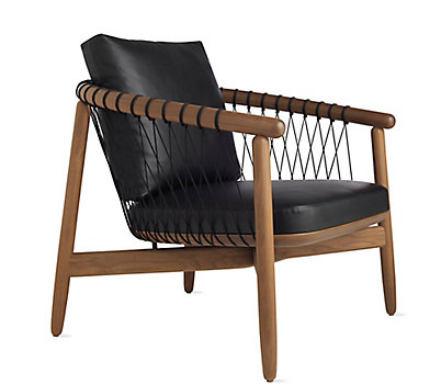 Crosshatch™ Chair
