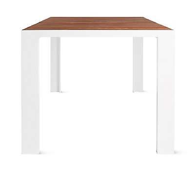 Deneb Teak Table